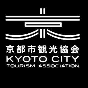uanna-kyoto-black.png